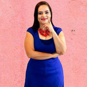 Pasemos Al Otro Lado – Pastora Carmen Carazo